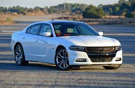 2015 dodge charger 2015 dodge charger r t review test drive