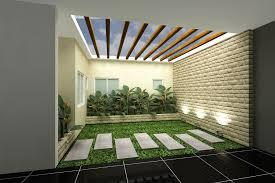 inside home design pictures indoor garden modern indoor garden design for living room