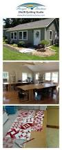 1 Car Prefab Garage One Car Garage Horizon Structures 96 Best Garages Images On Pinterest Garage Ideas Barn Garage