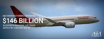 Agenda Meeting Pdf Lockheed Martin by Aerospace Industries Association U2013 The Voice Of American Aerospace