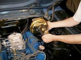 1966 mustang disc brakes csrp disc brake kits vintage mustang forums