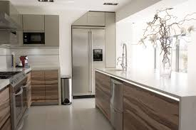 kitchen islands with sink appliances minimalist kitchen design with white kitchen island