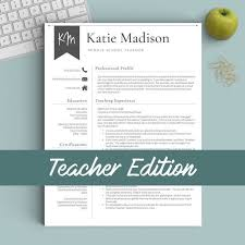 Education Resume Template Free Accessories Editor Cover Letter Utility Inspector Cover Letter