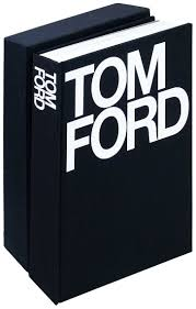 beautiful tom ford coffee table book 41 on home improvement ideas