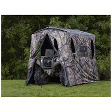 Ground Blind Reviews X Stand X Blind Portable Ground Hunting Blind 651636 Ground