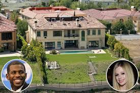 stars buy other stars u0027 homes billy joel salma hayek brad pitt