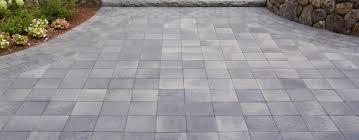 Concrete Patio Pavers Plaza Pavers Concrete Patio Pavers Boston Ma Concrete Pavers