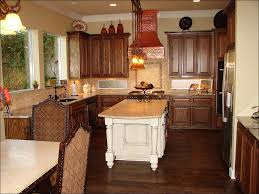 100 ideas for a country kitchen country style kitchen