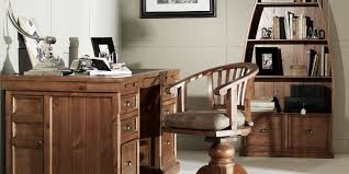 cheap office desk furniture office desk furniture home office furniture ranges throughout plan 6