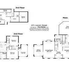 home alone house plans floor plan of home alone house alone house floor plan inverbol com