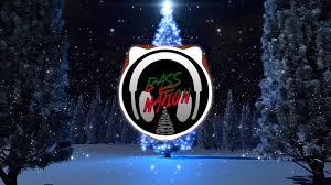 Brenda Lee Rockin Around The Christmas Tree Lyrics Brenda Lee Rockin U0027 Around The Christmas Tree Rednek Dubstep Remix