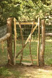 best 25 small garden fence ideas on pinterest fence garden