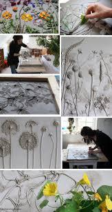 75 best deko beton images on pinterest candles ceramics and flowers