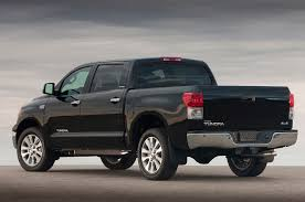 toyota usa customer service 2013 toyota tundra reviews and rating motor trend