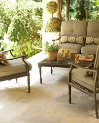 Front Porch Patio Furniture by 136 Best Marissa Outdoor Furniture Images On Pinterest Furniture