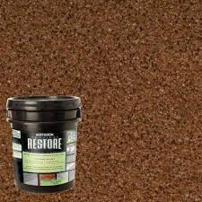 rust oleum restore paint colors paint the home depot