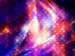 digital backgrounds free digital backgrounds 6791897