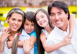 Beautiful Family What Are The Dental Services Offered Here