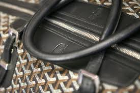 why goyard remains fashion u0027s most mysterious luxury brand racked