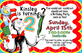 dr seuss birthday invitations dr seuss birthday invitations dancemomsinfo