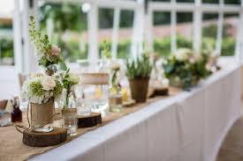 wedding flowers hshire rustic wedding flowers cheshire a rustic cheshire wedding at
