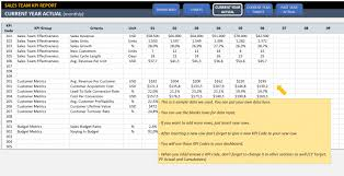 sales report template excel dashboard for managers tracking repor