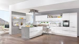 fitted kitchens dublin timbercraft