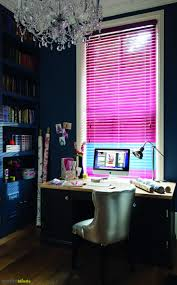 33 best cortinas venecianas venetian blinds images on pinterest
