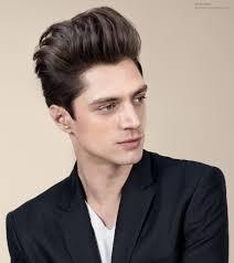 men u0027s hairstyles club cool hairstyles for men 100 hairstyles for men mens short hairstyles widows peak