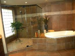 Home Depot Bathtub Shower Doors Bathroom Shower Doors Home Depot Shower Doors Showering Bathroom