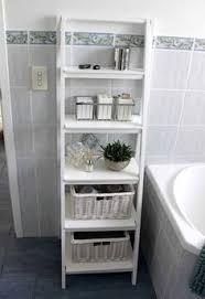 free standing bathroom storage ideas 10 exquisite linen storage ideas for your home decor cottage