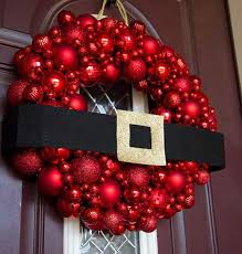 christmas reefs top 35 astonishing diy christmas wreaths ideas amazing diy