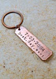 personalized keychain gifts best 25 custom key chains ideas on key tags spoon