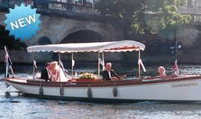 thames river cruise edwardian charter boat hire on the thames