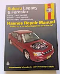 red subaru forester 2000 subaru forester diesel repair manual 28 images subaru forester