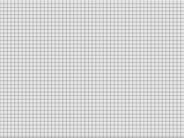 printable squared paper small square graph paper etame mibawa co