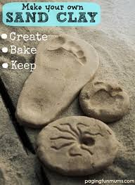 Seashell Craft Ideas For Kids - 40 easy beach craft ideas to make this summer