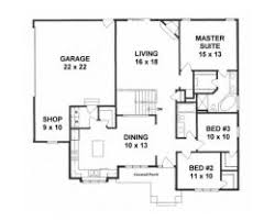 house plans from 1600 to 1800 square feet page 1