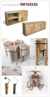 Contemporary Rustic Wood Furniture 31 Best Tables And Coffee Tables Images On Pinterest Coffee