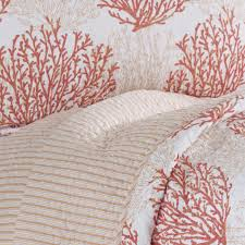 bedroom charming laura ashley bedding in cream and red for