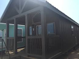 2 bedroom homes tiny homes and cabins cabins 1 and 2 bedroom homes