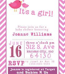invitation maker online fascinating baby shower invitationr designer designs free