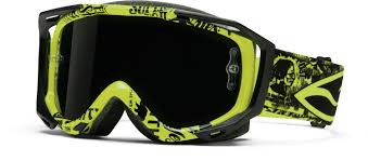 smith optics motocross goggles smith optics motosport goggle sweat by 2 max m various colors new