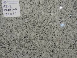 flooring omicron azul platino granite with wall mounted cabinet