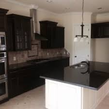 Kitchen Cabinets Houston Tx Corral Cabinets 40 Photos Countertop Installation 4420 W