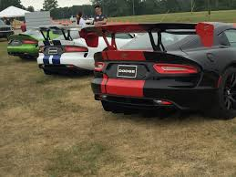 Dodge Viper Lime Green - we drove fca u0027s 2017 cars and here u0027s what we can tell you u2013 be car chic