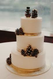 winter wedding cakes fresh design winter wedding cake toppers awesome ideas https i