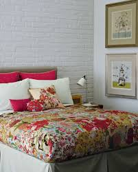 bedroom feminim moroccan bedroom design inspiration with floral