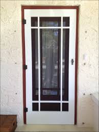 Andersen Patio Door Screen Replacement by Furniture Marvelous Discount Screen Doors Andersen Screen Door