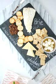 chalkboard cheese plate chalkboard cheese plate abreud me